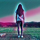 ●•ⓓⓞⓡⓘⓝⓐ•●