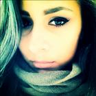 Yasmin Alexandra