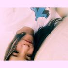 Angelica Calderon♥