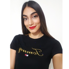 Daniela Parra