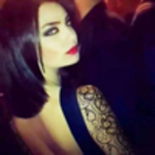 Sara Alalawi