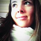 Nadine Baer