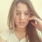 ValeriyaS