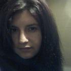 Karina Caviedes Galvez
