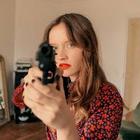 Isabelle Mangeon