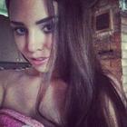Lina Stan