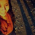 Violeta Sarahi Rodriguez