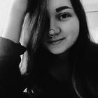 Катя Гурина