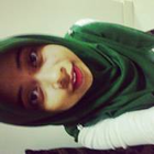 Aime Amran