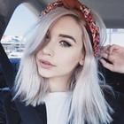 Alyssa Ashford