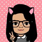 Marcy M.