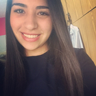 Christeen Nasser