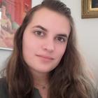 Eva Zwanenburg