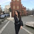 Diana Mihalcea