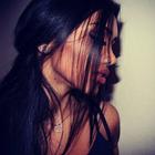 Paloma Vieira