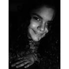 Sandra Plascencia Andrade