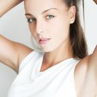 Katie Stresnakova