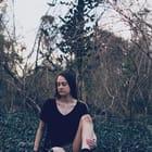 Kaitlyn Piotrowski
