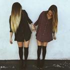 TwinDirectioners