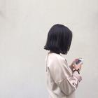 kun-fei nagasawa