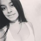 Miluska Mendoza