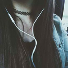 Ayline ♡
