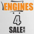 Engines 4 Sale