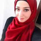 Asma Amleh