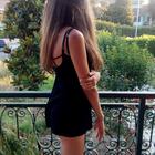 Laura Parrilla
