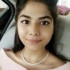 Nathani Chandni