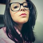 Gabriela Bertoncello.