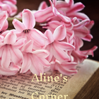 Aline's Corner