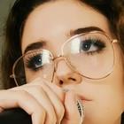 Marguerite.f
