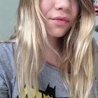 Camille Sølling Christensen