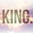 KingKendall