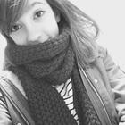 _TaPrincesse_