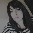 Berenice Avalos