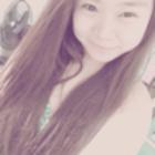 Emmarie Ruth Tan