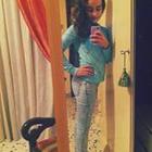 Martina Sorano