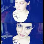 I Am SherLocked ♥