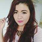 Karen Mitzari García
