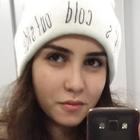 Loubna El Meskine