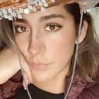 Mariss Garcia