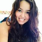 Vania Catalina Gutiérrez Sánchez