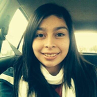 Paulina Rodriguez O