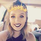 Lindsay Pack