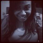 Miss Thay