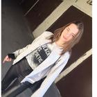 Katherine's fashion