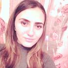 Bianca Torjoc