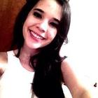 Isabella Marques